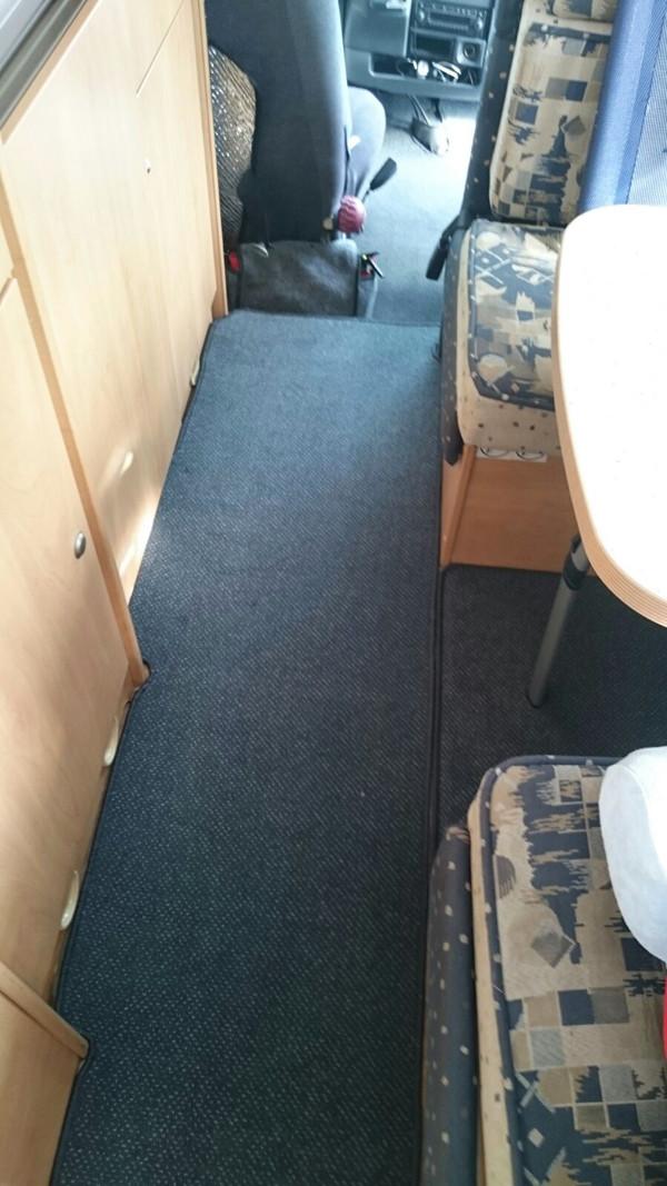 caravan-stofferen-tapijt-zutphen
