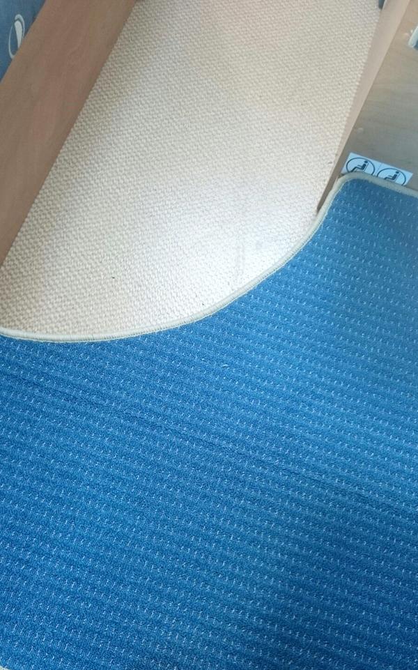 tapijt-caravan-stoffering-zutphen