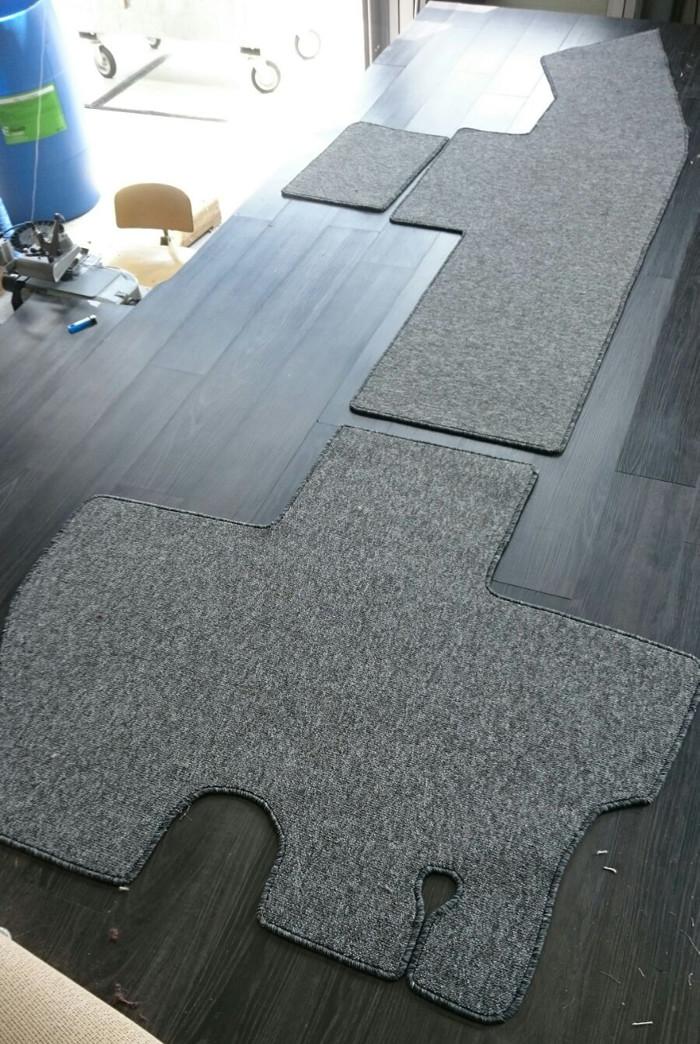caravan-tapijt-zutphen