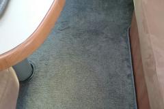 tapijt-caravan-tapijt-camper-zutphen