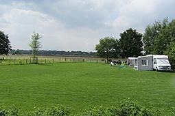 camping-oude-meulenbrugge-zutphen