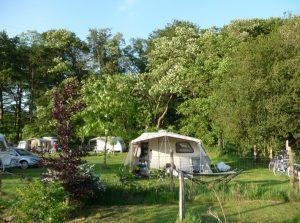 de-baankreis-camping-almen