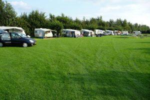 minicamping_Warnstee_camping-warnsveld